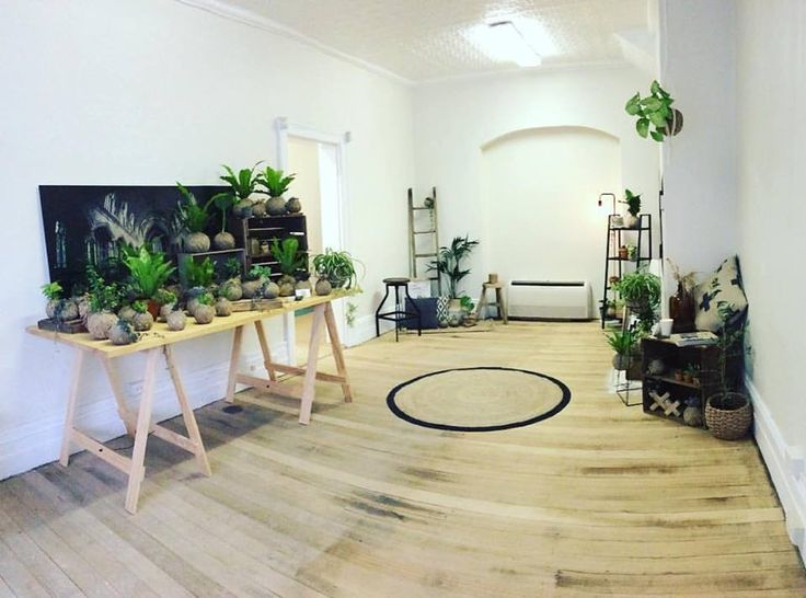 Creative Spaces is a free resource to find or list spaces in which to develop, practise, exhibit or perform creative work…