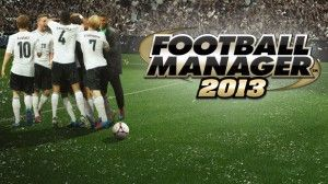 """Football Manager 13 Review: Football Manager 13 is a Soccer video game, released in month of November, 2012. It's a game for the people who simply do not have enough stress in their lives. Football management happens to be 1 of the most stressful things, on par only with loss of a loved one or split second after you step on a """"LEGO"""" block. It's your job to get the right players at chosen club."""