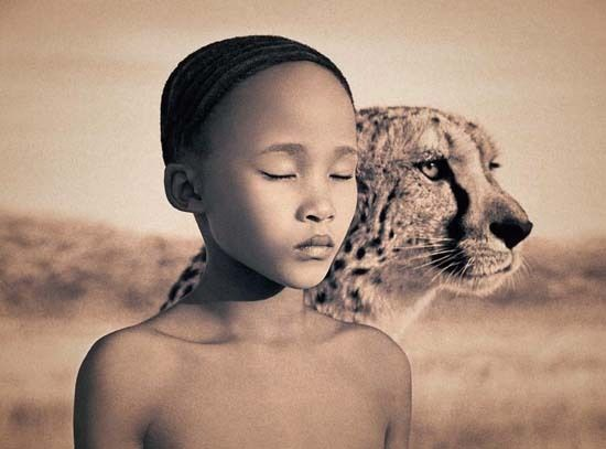 loveisspeed.......: art of photography by Gregory Colbert....ashes and snow...