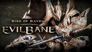 EvilBane Rise of Ravens Hack Welcome to this EvilBane Rise of Ravens Hackreleaseif you want to know more about this hack or how to download itfollow this link: http://ift.tt/1XvonUF