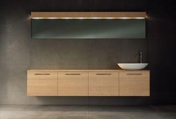21 best i nostri fornitoti moab 80 images on pinterest mobili per il lavabo del bagno - Gasparini arredo bagno ...