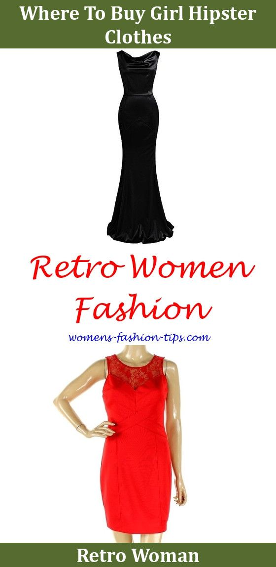Cool Clothing Stores Vintage Clothing Near Me Where To Buy Bohemian