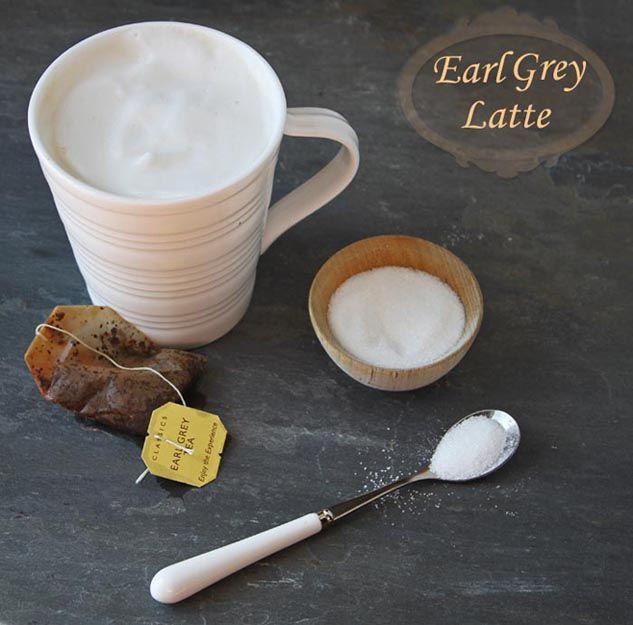 Earl-Grey-Latte-2