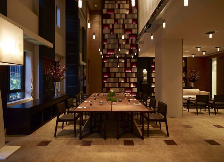 Entertain in style when you plan your next extraordinary event or corporate function at the residence at Grand Hyatt Melbourne. With our current offer of FREE WI-FI and DOUBLE rewards points, you'll want to book this space before someone else does! See more info here http://goo.gl/gLC6ND T&Cs apply