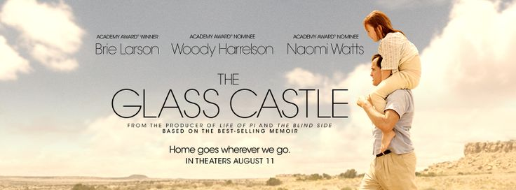 The Glass Castle 2017 Movie Details, Release Date, Star Cast and Details, The Glass Castle Movie Budget, Official Trailer, Review, Songs List, Bollywood movies