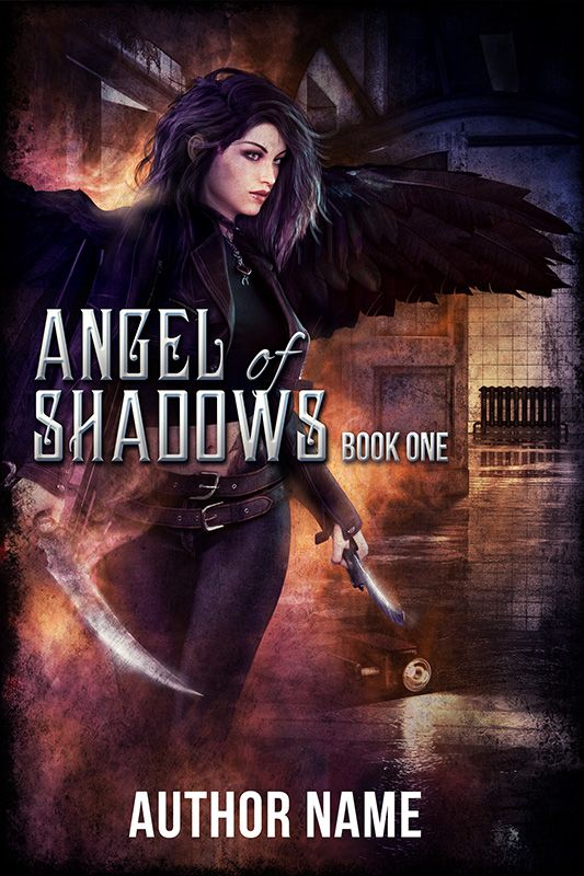 14 best pre designed book covers images on pinterest cover art instant ebook cover art code pdc36 150 fantasy suspense paranormal bookcover fandeluxe Choice Image