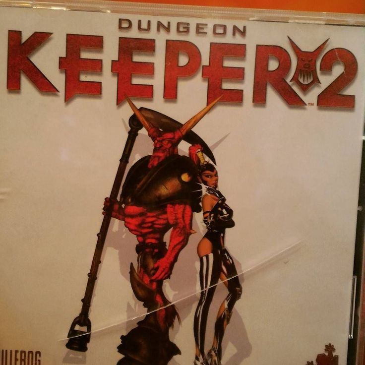 The more I play clash of clans the more I think of a mobile version of Dungeon Keeper 2. Any connections between #Supercell and #Bullfrog ?