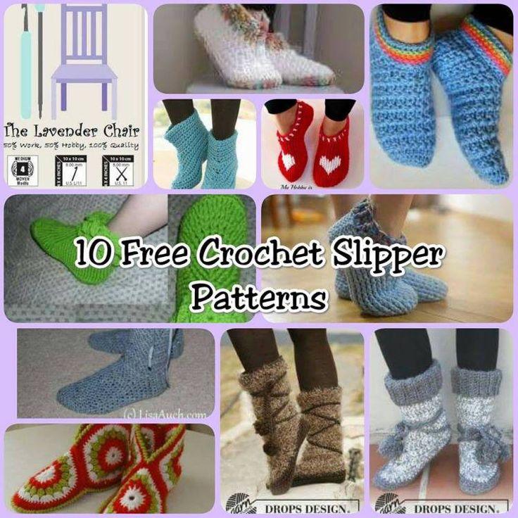 19 best Green Crochet Ideas images on Pinterest   Häkelideen ...
