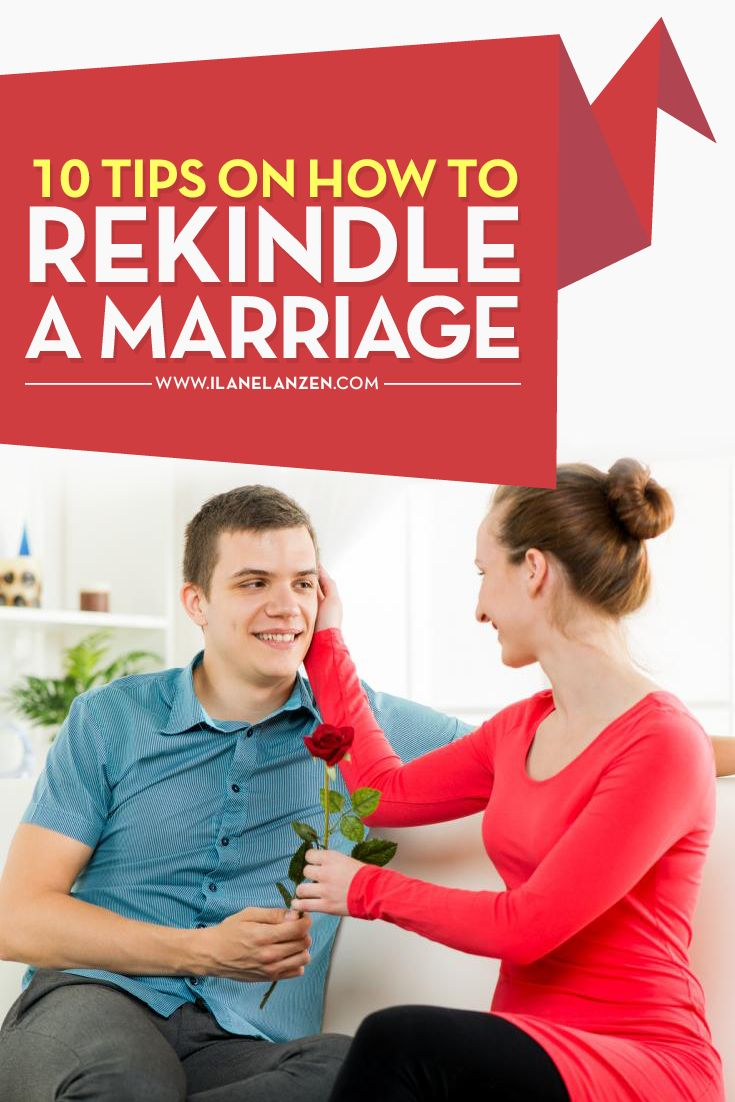 how to have a successful marriage Sometimes couples in long-term relationships stop trying to look good for each other, kerner  one crucial secret to a happy marriage don't have secrets it's a major problem to keep.
