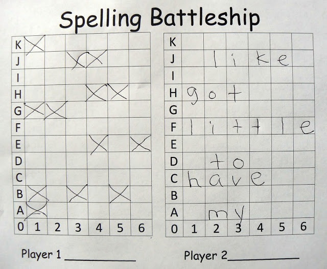 The  Best Battleship Games For Free Ideas On   Car