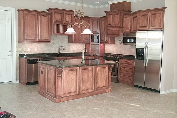 10 39 x 10 39 x12 39 kitchen designs kitchen design 10 x 12 for Kitchen cabinets 10 x 12