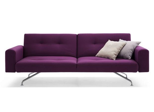9f7a5052a2917c2c10b74b5b426247da  fabric sofa sofa beds Résultat Supérieur 49 Frais Canape Convertible Lit Permanent Galerie 2017 Kjs7