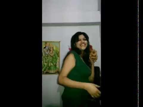 My Hostel Girl Desi Dhamaka