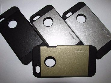 Ochranný kryt pro iPhone 5 5S SE