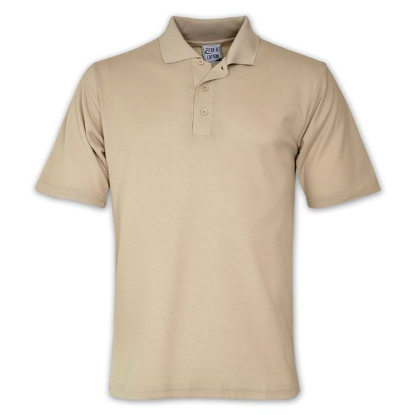 Azul Wear - Mens Pique Knit Polo, R75.00 (http://www.azulwear.com/products/mens-pique-knit-polo.html)