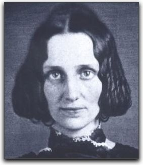 """Mary Baker Eddy, the founder of Christian Science movement, was one of the most prominent spiritual leaders and writers of her time. She believed that Christian Science was the only way to bring spiritually practical solution for health as well as moral issues. Mary Baker Eddy was also the founder of the six time Pulitzer Prize winning newspaper """"The Christian Science Monitor"""". She is known for her spiritual teachings, lectures and instantaneous healing ability."""