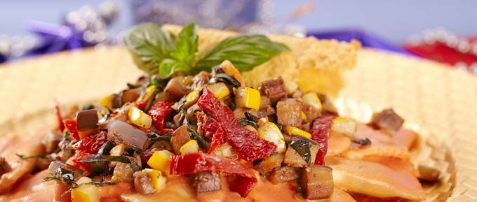cocina, recetas, convivencia, sabor, arroz con pollo, fruco, mayonesa, salsa de tomate, culinarios, comida saludable,  trucos de cheff, tips de cocina