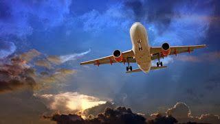 Δέκα ΤΡΟΜΑΚΤΙΚΕΣ αλήθειες για τα αεροπορικά ταξίδια