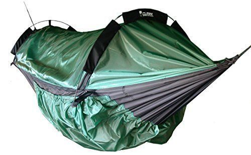 Review of the Top 11 Best Backpacking Hammocks for Camping and Hiking 2017. Check out this Ultimate Buyers guide and find the one that best fits your needs.