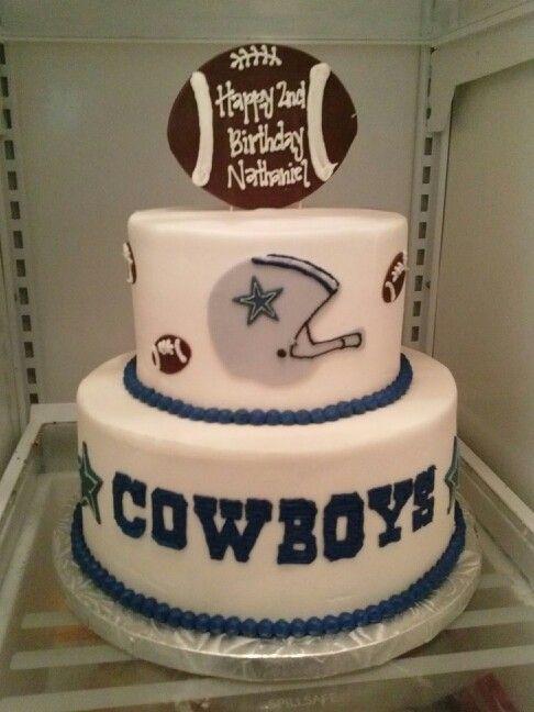 27 Best Snoopy Images On Pinterest Dallas Cowboys Cake Cowboy