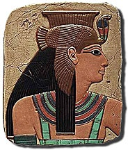 Nekhbet: Goddess of Childbirth and protection of the family.Eye Of Horus, Egyptian Cat, Isis Relief, Fair Cake, Confetti Fair, Cake Ideas, Egyptian Musicians, Anubis Relief, Egyptian Royalty