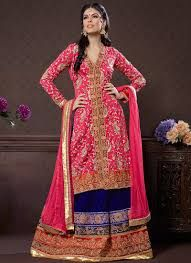 #75% Off - #Cbazaar #Coupons, #PromoCodes, #Offers