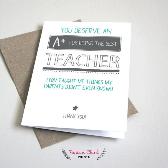 Best 25 funny thank you cards ideas on pinterest funny thank say thank you with this fun card personalize it as your own diy project by negle Gallery