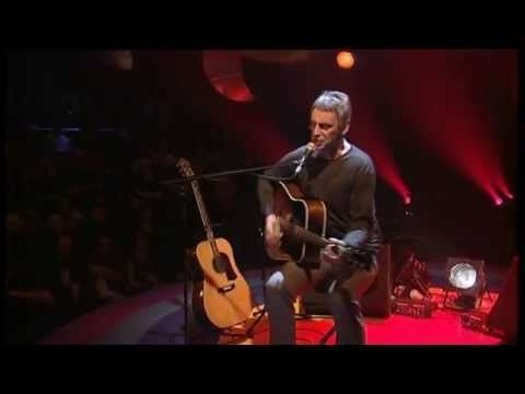 ▶ You do Something to me Paul Weller LIVE - YouTube