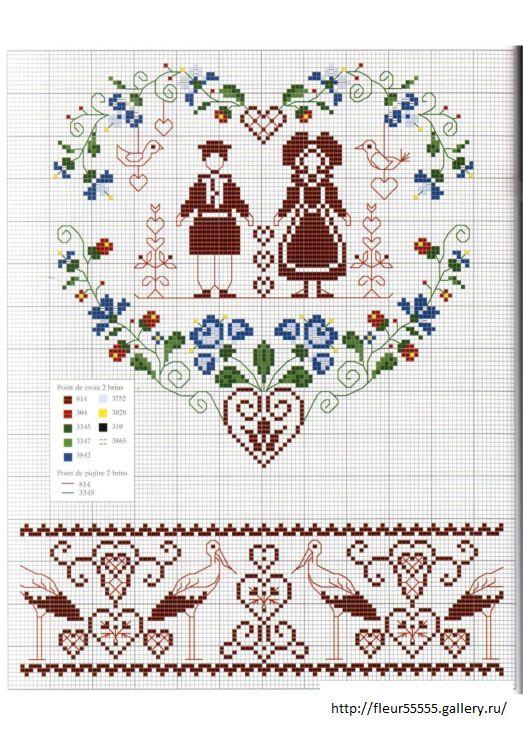 Gallery.ru / Photo # 25 - 91 - Fleur55555