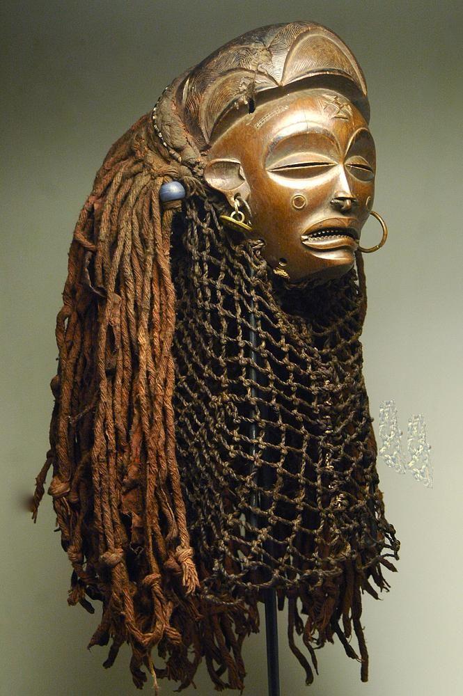 dogon, artenegro, african art, tribal arts, gallery