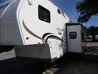 5th Wheel Trailers for Sale - PPL Motor Homes