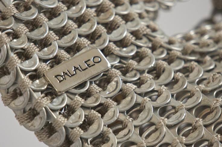 Dalaleo | Ecobags