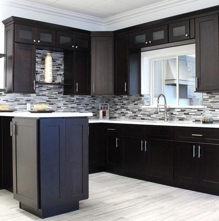 foto de Pin by Melanie Berdecia on kitchen in 2020 (With images) | Kitchen ...