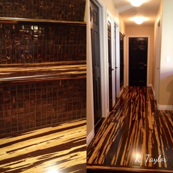 40 best my vegas home transformations images on pinterest for Hardwood floors las vegas