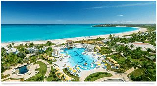 DYD Best Vacation Migmaging: New Year in Bahamas Caribbean