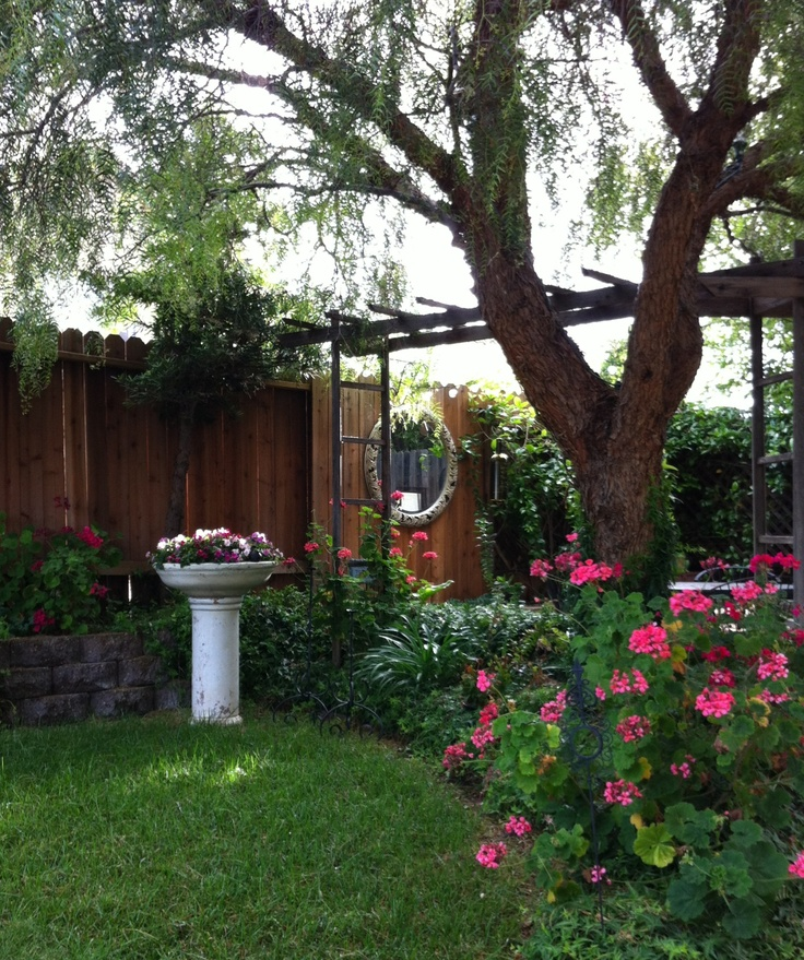 17 Best Images About Funky Garden Ideas On Pinterest
