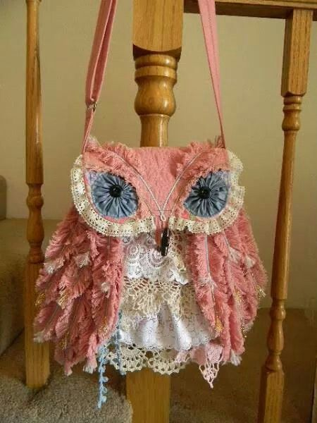 Mejores 36 imágenes de Owl en Pinterest | Búhos, Búhos de ganchillo ...