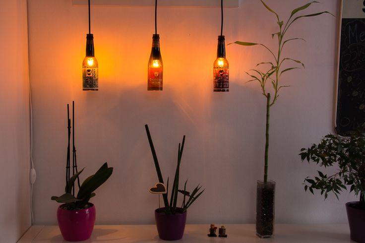 ber ideen zu glasschneider auf pinterest. Black Bedroom Furniture Sets. Home Design Ideas