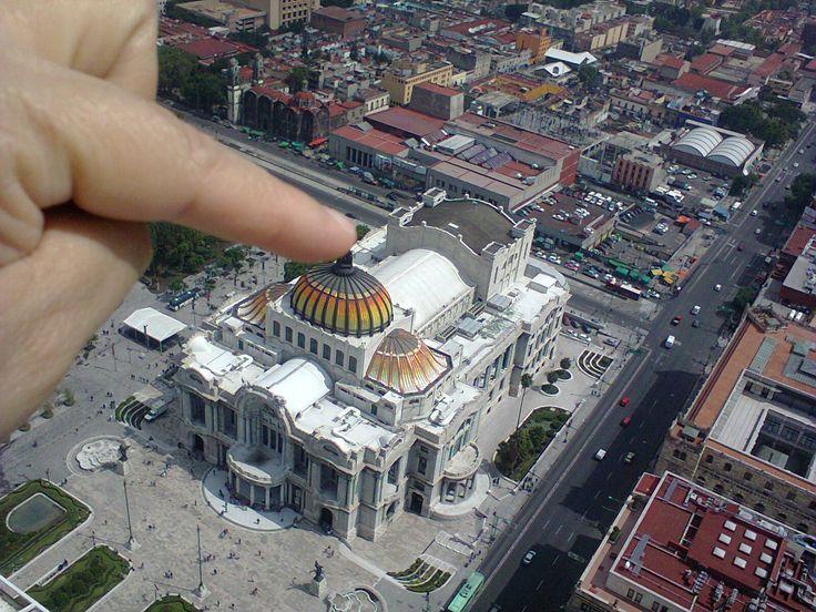 114 best images about vacaciones en bellas artes on for Sanborns bellas artes