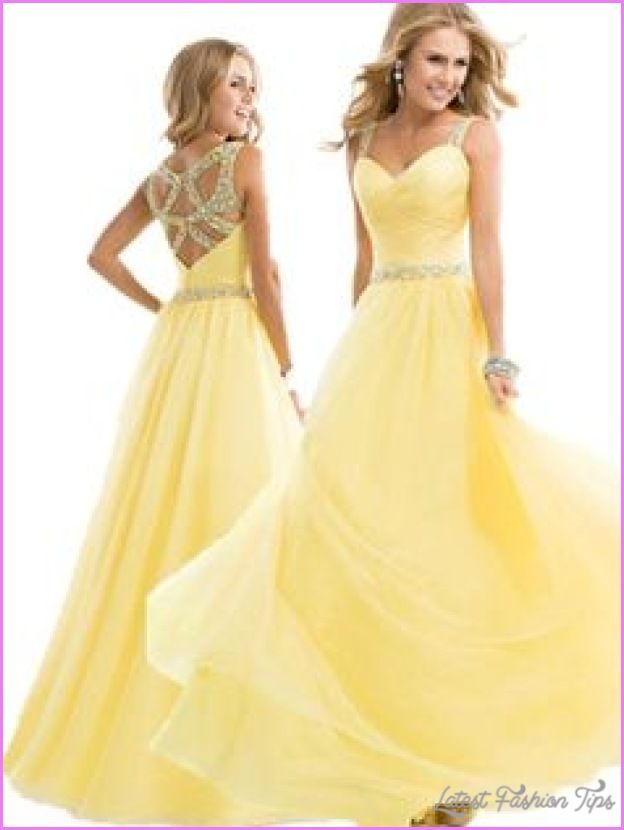awesome Prom dresses under 100