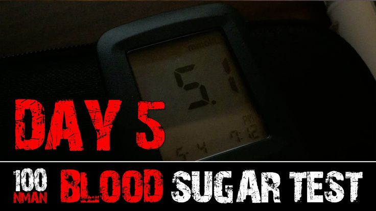 Day 5: Blood Glucose (Sugar) Test | Blood Glucose Monitoring - WATCH VIDEO HERE -> http://bestdiabetes.solutions/day-5-blood-glucose-sugar-test-blood-glucose-monitoring/      Why diabetes has NOTHING to do with blood sugar  *** prolonged fasting diabetes ***  SUBSCRIBE: Introduction Video: Day 5: Blood Glucose (Sugar) Test | Blood Glucose Monitoring How Blood Sugar Affects Your Body: When you have diabetes, your blood sugar (glucose) levels may be consistently...  Why diab