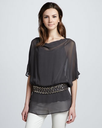 #Graham   blouse #2dayslook #new #style  www.2dayslook.com