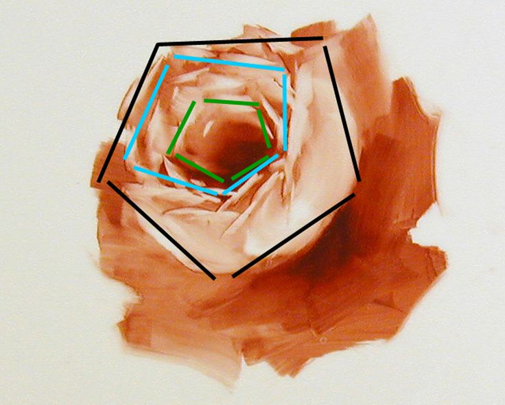 Celeste McCall - birdhouse rose bowl cuts - Page 3 (1200×964)
