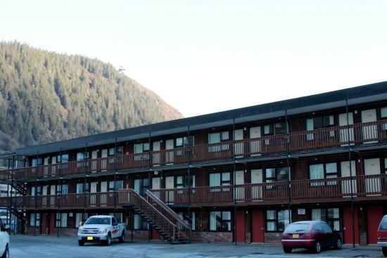 Now $86 (Was $̶9̶5̶) on TripAdvisor: Driftwood Hotel, Juneau. See 334 traveler reviews, 187 candid photos, and great deals for Driftwood Hotel, ranked #10 of 17 hotels in Juneau and rated 3.5 of 5 at TripAdvisor.