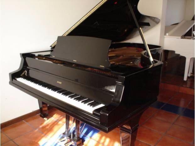 17 mejores ideas sobre pianos de cola en pinterest Casa piano cotizacion