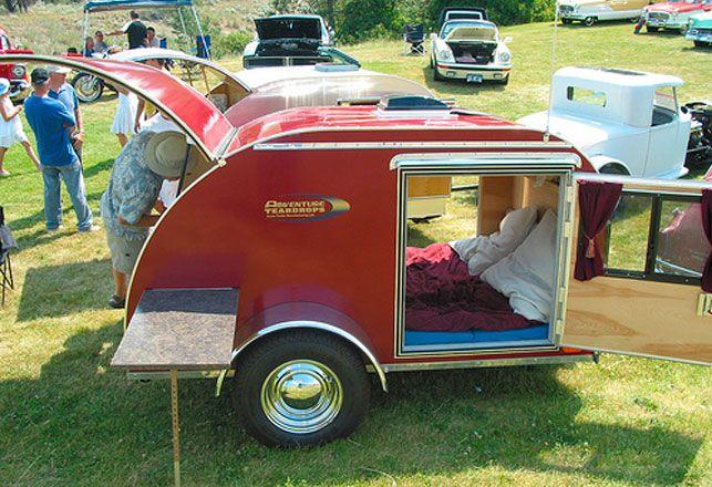 Google Image Result for http://www.vwcampervanblog.com/wp-content/uploads/2008/11/micro-caravan-26.jpg