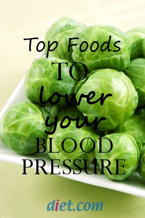 Best 25 top healthy foods ideas on pinterest foods to loose top healthy foods to lower blood pressure forumfinder Choice Image