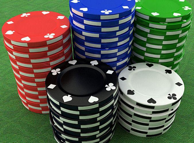astraware casino download