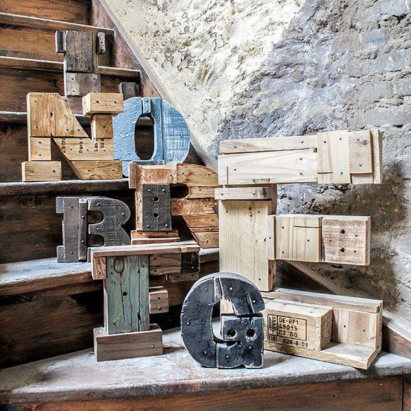 letras para boda, letras de madera, petula plas, fotografo