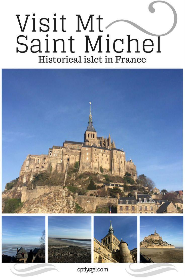 896 best travel to france images on pinterest travel tips